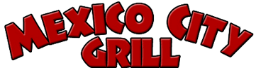 Mexico City Grill